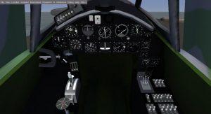 015-f4u-cockpit